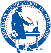 Washington Notaries
