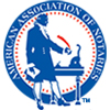 American Association of Notaries Logo
